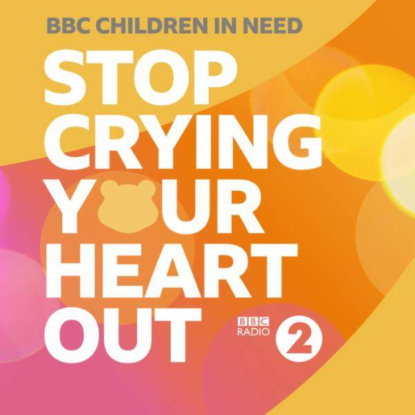 Stop crying your heart out BBC RADIO 2 ALLSTARS.jpg
