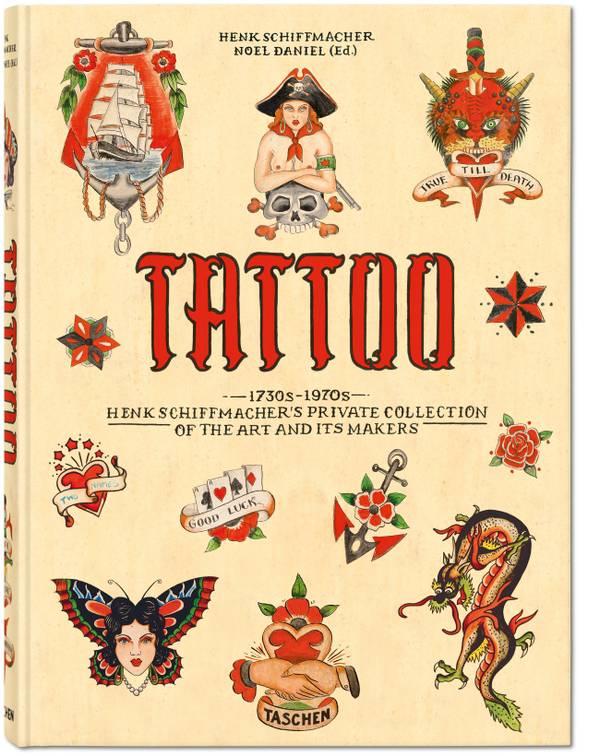 buch_TATTOO_THE_TATTOO_BOOK_XL_INT_3D_01175.jpg