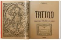 the_tattoo_book_xl_int_open001_002_003_01175_2010091912_id_1326126.jpg