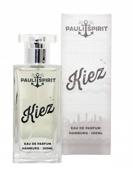 pauli-spirit-kiez-eau-de-parfum_600x600.jpg