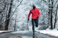 Joggen-Im-Winter-CHECK-Magazin.jpg