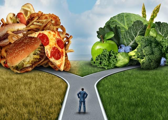 Fett-Zucker-Ernährung-CHECK.jpg