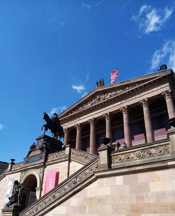 Alte Nationalgalerie Berlin 2020.jpg