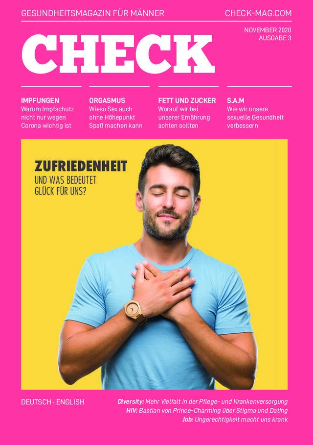Check-Cover-Ausgabe 3.jpg
