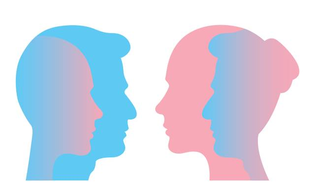 Trans-Schwul-LGBTI-Check-Magazin.jpg