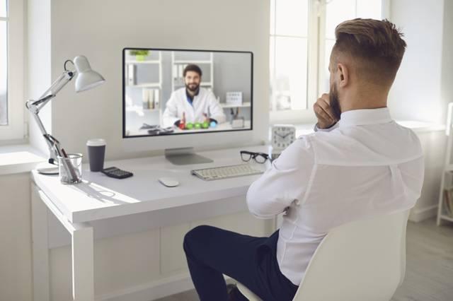 Schwul-Video-Sprechstunde-Arzt.jpg