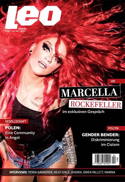 leo_aktuelles cover.jpg