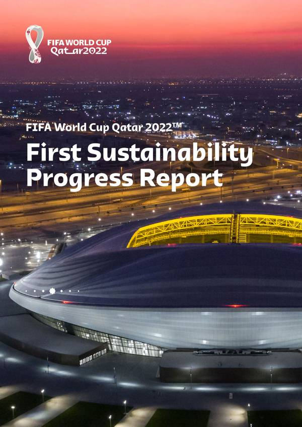 fwc-2022-first-sustainability-progress-report-1.jpg