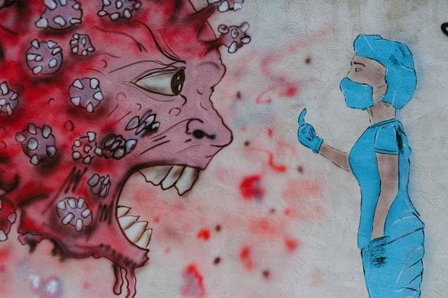 ashkan-forouzani-corona-pandemi-viren-unsplash.jpg