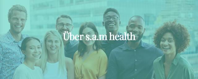 sam health.png