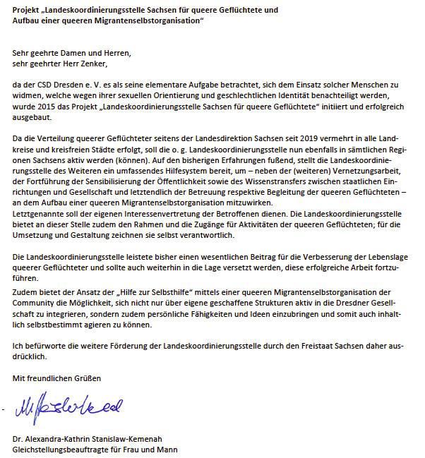 Dr.-Alexandra-Kathrin-Stanislaw-Kemenah-gleichstellungsbeauftragte-dresden-21.7.2020.jpg