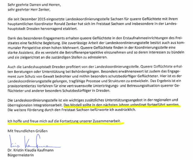 dr.-kristin-klaudia-kaufmann---sozialbuergermeisterin-dresden13.7.2020.jpg