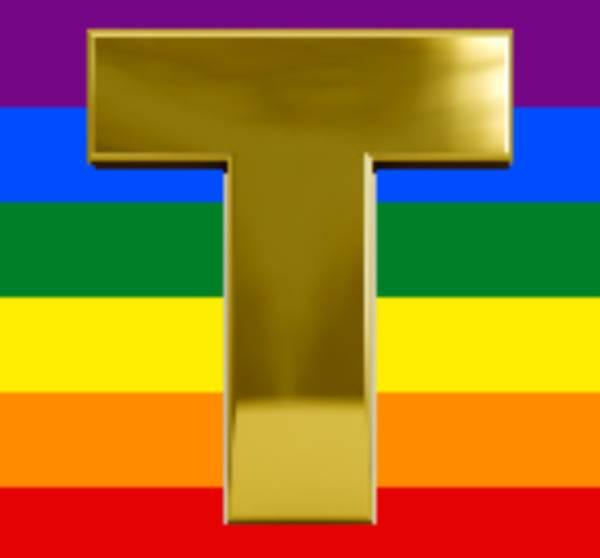 Gays_for_Trump_logo.jpg