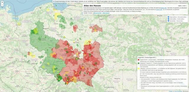 Atlas of Hate.jpg