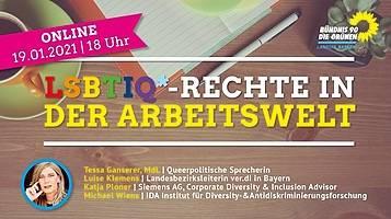 Grüne Bayern_Arbeitswelt