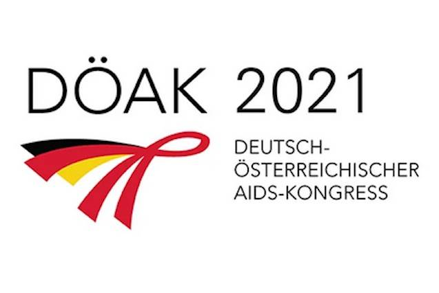 Logo DÖAK 2021