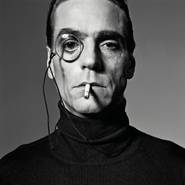 JEREMY IRONS, INTERVIEW, 1990, MICHEL COMTE, I-MANAGEMENT