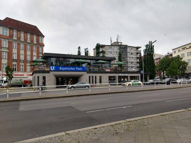 bayrischer platz u – c. metzger.jpg