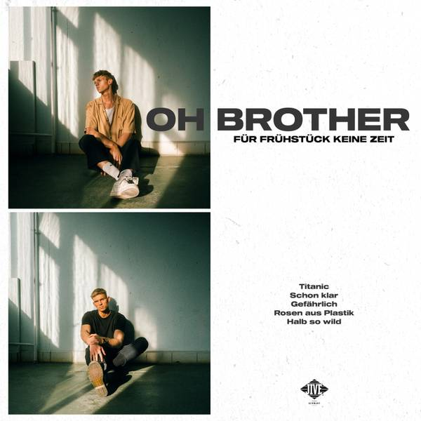 OhBrother_EP_Cover.jpg