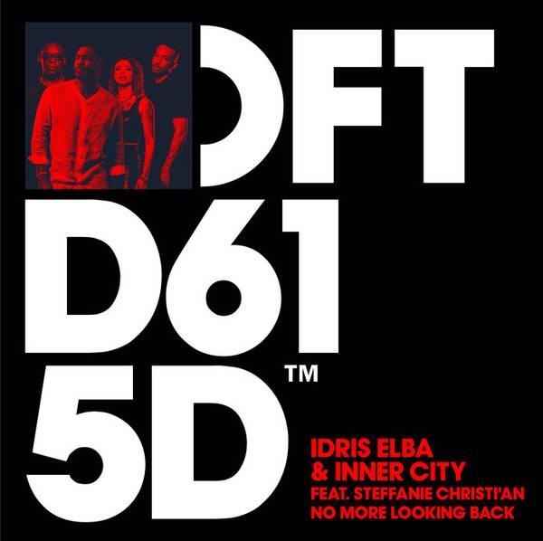 Inner City mit Idris Elba 2021
