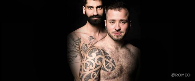 Blogpost-Header-Trans-Couple.jpg