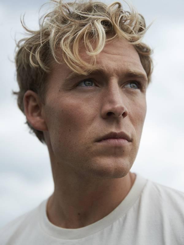 Christopher Lund Nissen