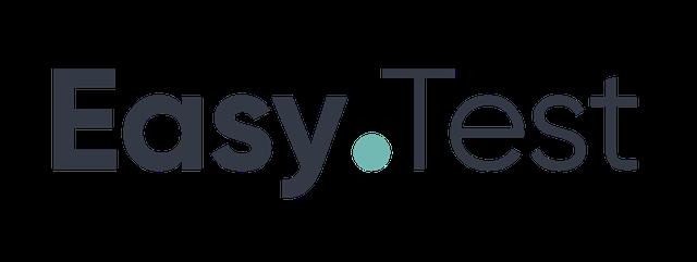 easytesten_Logo.png