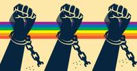 lgbt rights ghana power.jpg