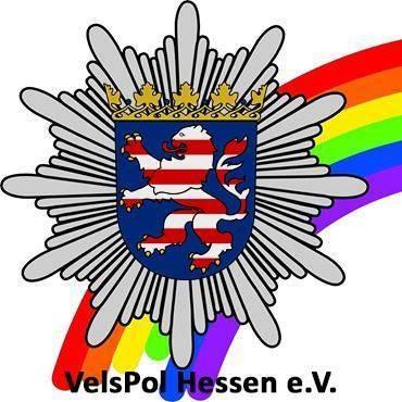 VelsPol
