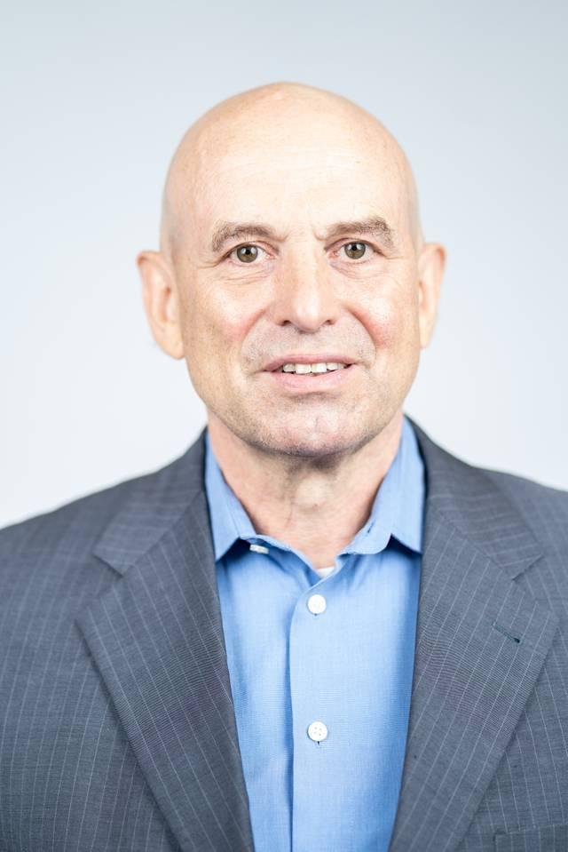 Jürgen Gasper