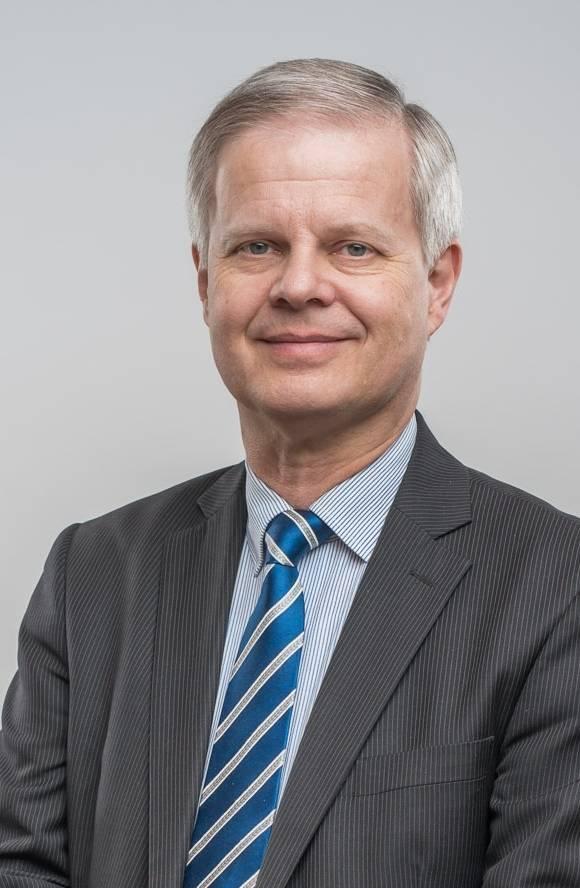 Rolf Würz