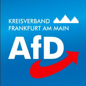 AfD Frankfurt