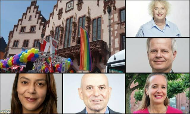 kommunalwahl frankfurt 2021.jpg