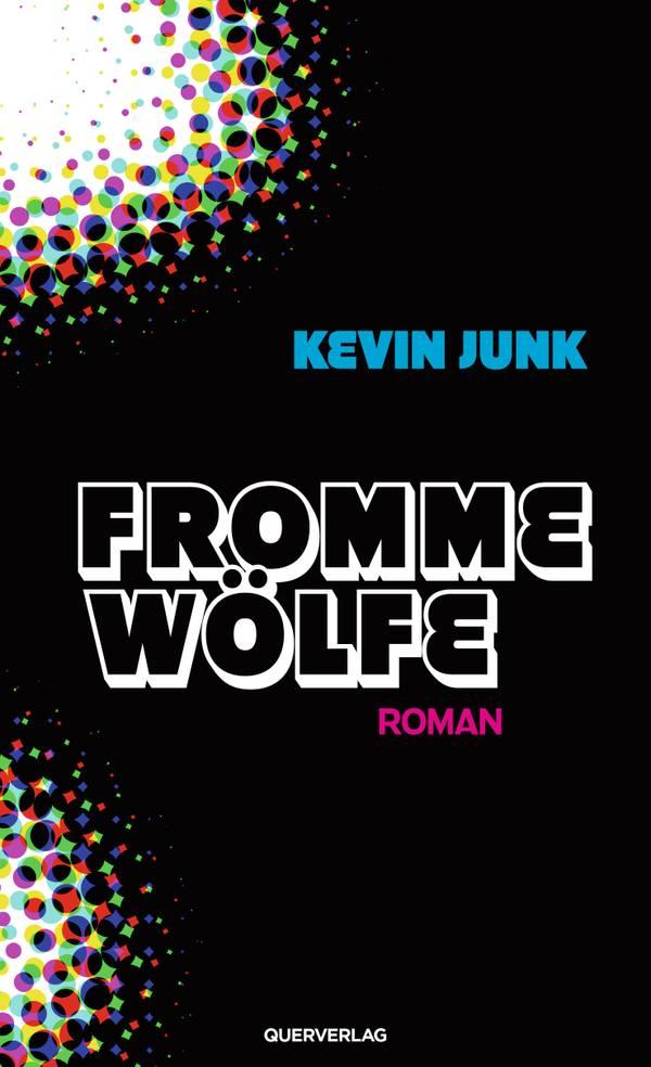 Kevin Junk