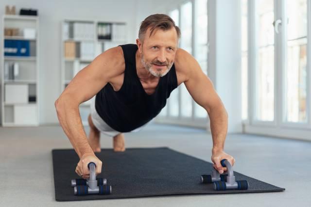 Fitness Über Vierzig Gay Sport Workout Tipps.jpg