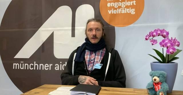 Rober Weinelt_MüAH_Toxisch.jpg