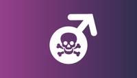 Toxische Männlichkeit Gay Schwul Gesundheit.jpg