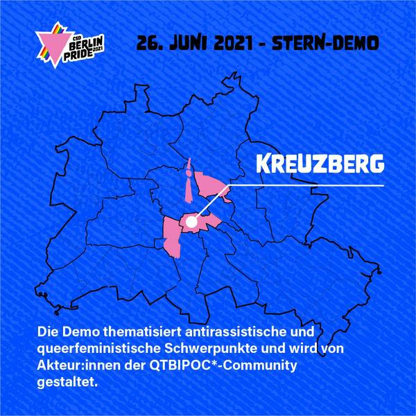 csd-berlin-pride-kreuzberg.jpg
