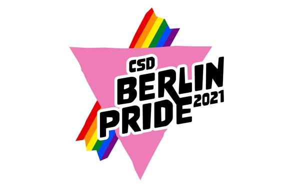 csd-berlin-pride-logo.jpg