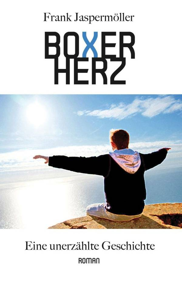 cover-boxerherz.jpg