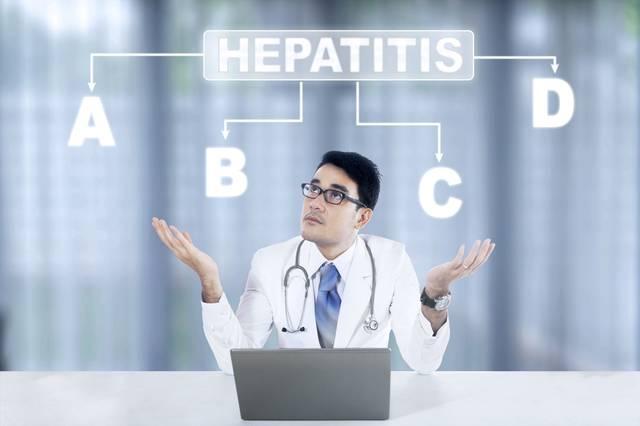 Schwul-Hepatitis-Sex-Gay-Infection-STI.jpg
