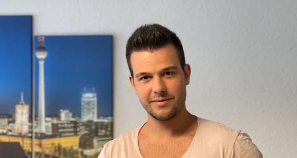 Marc-Eric-Lehmann_small.jpg