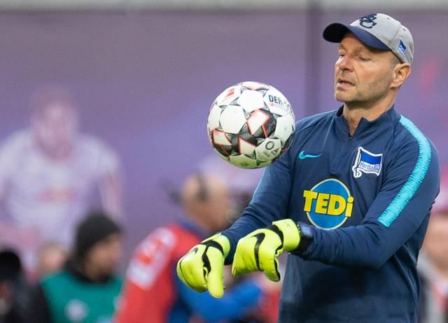 2019-03-30_Fußball,_Männer,_1._Bundesliga,_RB_Leipzig_-_Hertha_BSC_StP_3646_LR10_by_Stepro.jpg