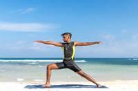 artem-beliaikin-yoga-unsplash.jpg