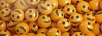 schwul-LSBTIQ-happiness-positive-thinking-psycholgie-postives-denken.jpg