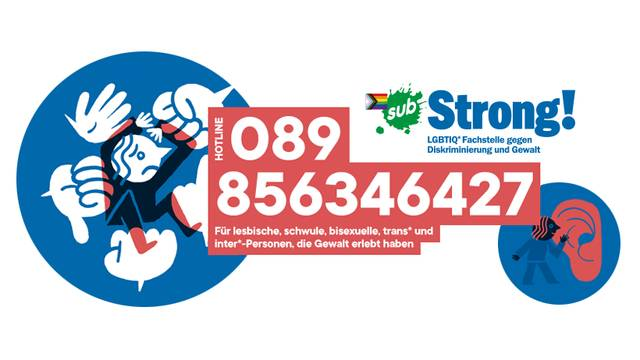 Strong Onlinebanner LGBTIQ Hotline.png