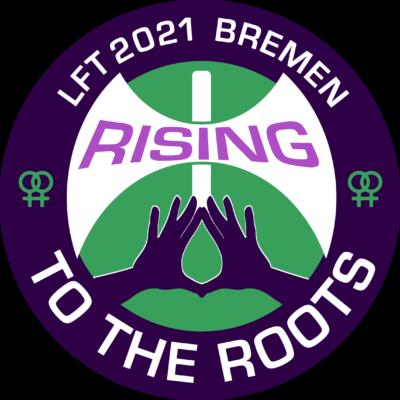 lft-2021-logo.png