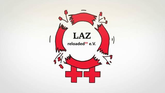 laz-reloaded-logo.jpg