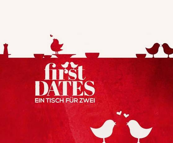 VOX, First Dates