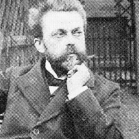 Max Spohr